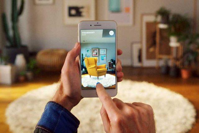 La realidad virtual y aumentada, claves en la construcción de experiencias diferenciadas