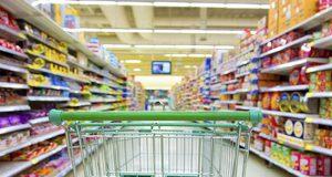 Informalidad e inflación, las amenazas para la industria del retail en Argentina