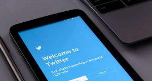 El CEO de Twitter está considerando la edición de los tweets