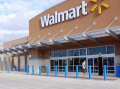 ¿Por qué la guerra entre Walmart y Amazon tiene su campo de batalla en América Latina?