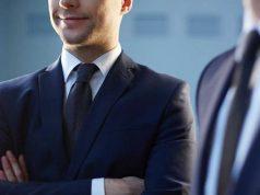 Por qué las empresas quieren ahora outsiders para sus equipos de marketing