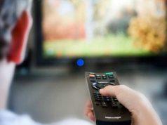 La televisión ha dejado de marcar la cultura popular y eso está haciendo que los consumidores hablen menos de marcas y productos