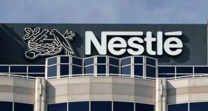 Nestlé inauguró una línea de producción y anunció inversión por $5.000 millones