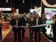 Exitoso balance de la edición 2019 de Expo Golosinas