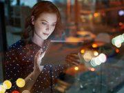 MediaMath impulsa unificar la identidad digital como gran beneficio para marcas y consumidores