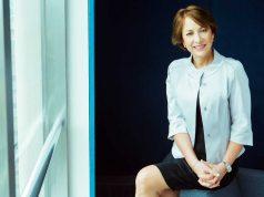 PepsiCo nombra nuevo CEO para Latam y Presidente de Alimentos en México