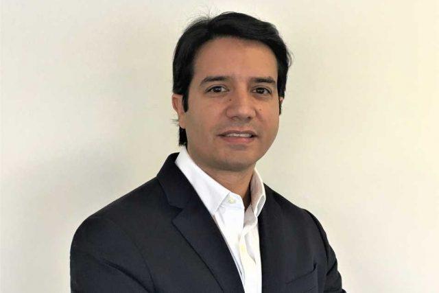 Kimberly-Clark tiene nuevo Country Manager de Argentina, Uruguay y Paraguay