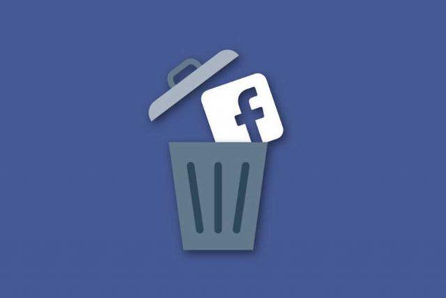 Las marcas abandonan Facebook por su papel en el atentado de Nueva Zelanda