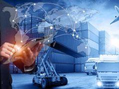 Costos logísticos: vuelven a subir en febrero y se espera un fuerte impacto para marzo
