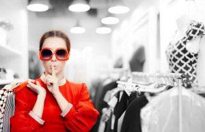Mystery Shopping para mejorar la experiencia de cliente