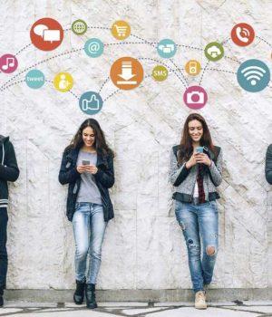 La burbuja de los influencers también se pincha entre los consumidores