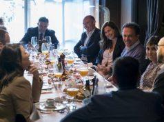 Las marcas apuestan por la gestión unificada de los datos para impulsar el customer experience