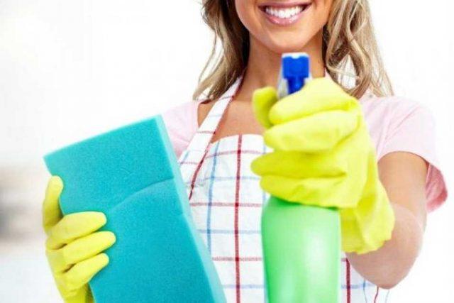 Cleanfluencers: la última locura del marketing con influencers y lo que dice sobre ese mercado