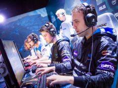 ¿Qué oportunidades abre en marketing deportivo el boom de los eSports?