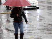 Psicología y marketing: Cómo la lluvia y el mal tiempo impactan en la visión que tenemos de las marcas y de las empresas