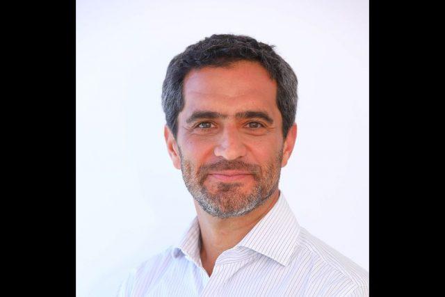 Grupo Accion Point designó a Franco Schillagi como su nuevo CEO
