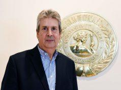Josè Martins nuevo Presidente de La Bolsa de Cereales
