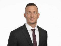 """Credit Suisse refuerza su área de """"Responsible Investments"""""""