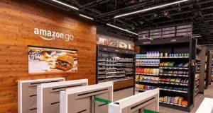 Amazon volverá a contratar cajeros y aceptar efectivo en sus tiendas 100% tecnológicas