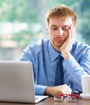 Clima laboral: ¿Cuál es el factor determinante que desmotiva a los empleados?