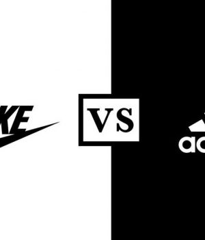 Adidas compra a Reebok y va por todo contra Nike