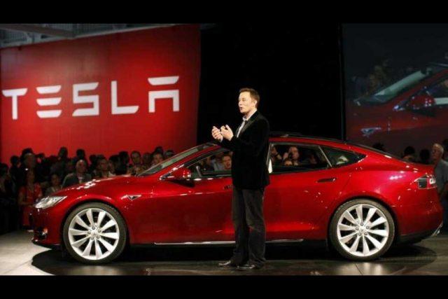Cómo Tesla se ha convertido en la marca de moda sin gastar nada en publicidad