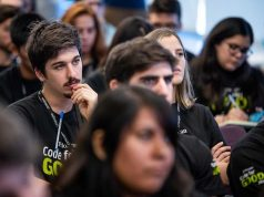 """J.P. Morgan realizó su segundo """"hackathon"""" en Argentina"""