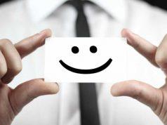 Por qué la experiencia de tus trabajadores es clave también para la experiencia de tus clientes