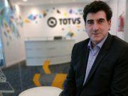 Con la Industria 4.0, las organizaciones serán más receptivas, proactivas y predictivas