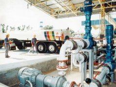 Loma Negra transforma desechos en energía para el funcionamiento de sus hornos
