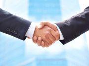Mejorando negocios a través de alianzas estratégicas