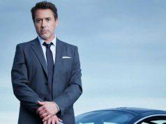 Robert Downey Jr. comienza su fidelidad con OnePlus