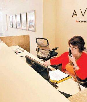 Avon y Natura, una fusión que crea un gigante global