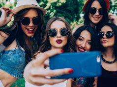 Usuarios y consumidores exigen más transparencia a los influencers