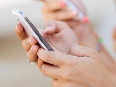 Estamos a punto de comenzar la edad de oro de la publicidad móvil