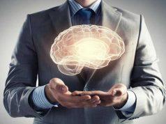 Neuromarketing para propietarios de pequeñas y medianas empresas
