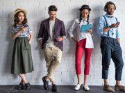 Centennials, el desafío de enfrentar a una nueva generación