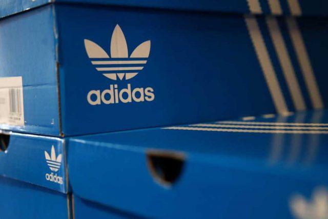Revés de la justicia europea a Adidas: no se puede apropiar de las tres tiras