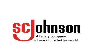 Logo SC Johnson