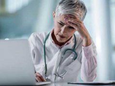Errores médicos: ¿cómo prevenir los riesgos y mejorar la calidad de atención?