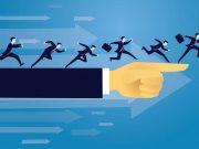 El futuro del liderazgo: anticipándonos al 2030