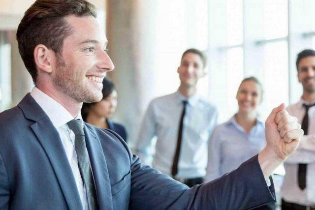 El poder del empleado feliz: cuando el trabajador se convierte en el mejor embajador de la marca