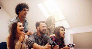 En el Día del Gamer 2019: con devolo se juega mejor