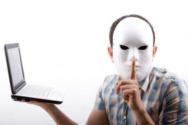¿Por qué el fraude sintético es atractivo para los estafadores?