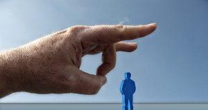 ¿Cómo enfrentar un despido laboral? ¡La vida continúa!