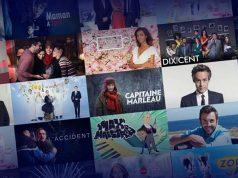 Salto, el nuevo rival francés de Netflix