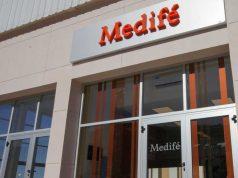 Medifé inauguró una nueva Sucursal en Añelo