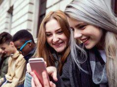 Millennials: los consumidores precavidos que están cambiando la manera de comprar