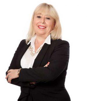 Susana Perrotta
