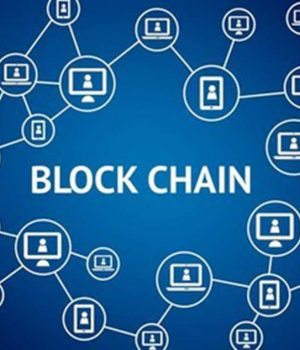 El gasto mundial en blockchain alcanzará los 2.700 millones de dólares en 2019